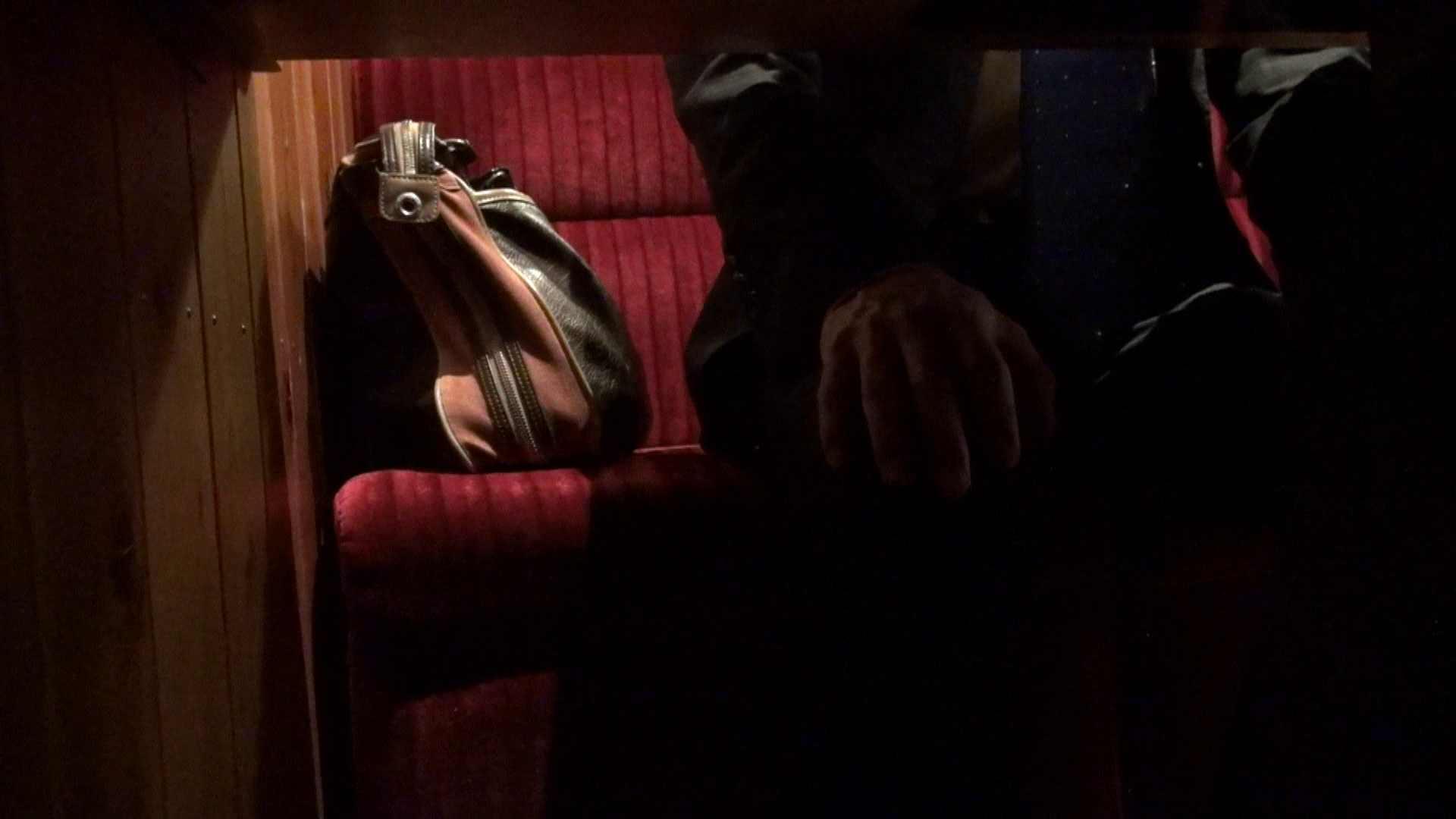 episode1 ヒロトさんと保険外交員との顔合わせ 盗撮 エロ無料画像 71pic 37