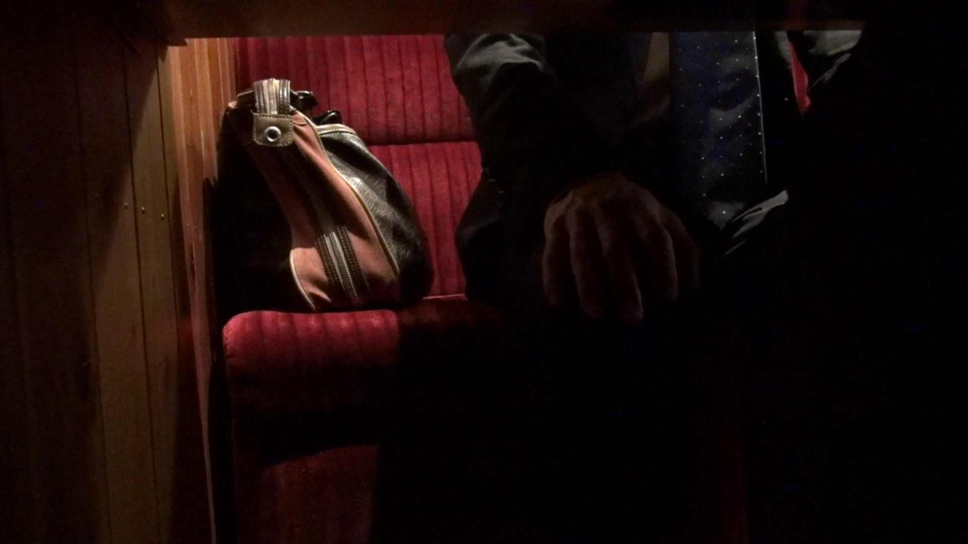 episode1 ヒロトさんと保険外交員との顔合わせ おまんこ無修正 オメコ動画キャプチャ 71pic 39