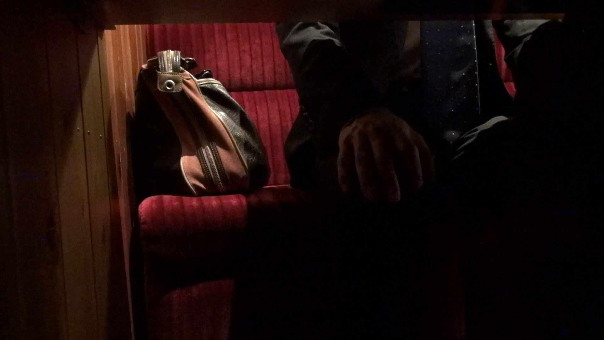 episode1 ヒロトさんと保険外交員との顔合わせ 盗撮 エロ無料画像 71pic 47