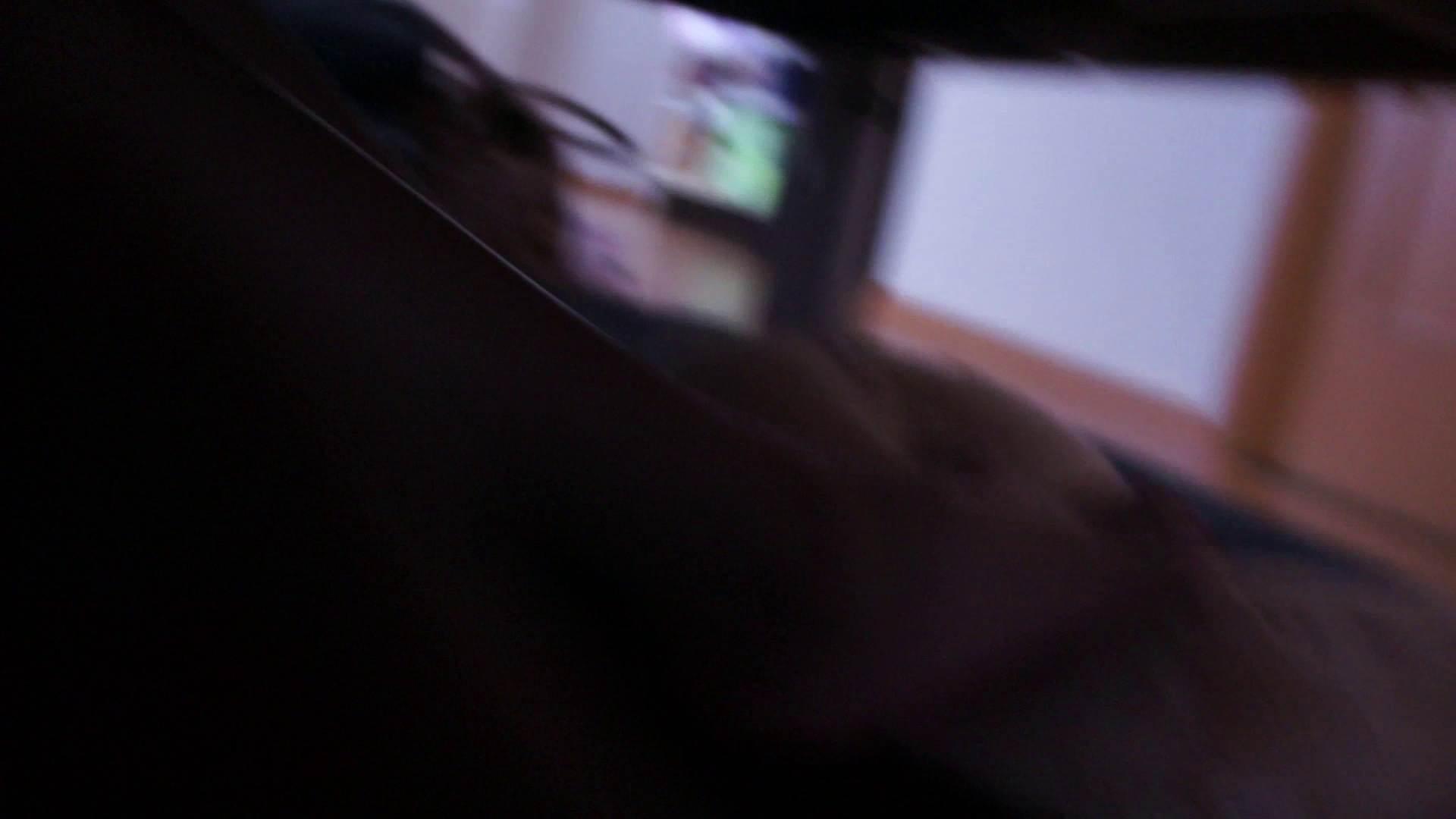 episode1 ヒロトさんと保険外交員との顔合わせ リアル・マンコ AV無料動画キャプチャ 71pic 48