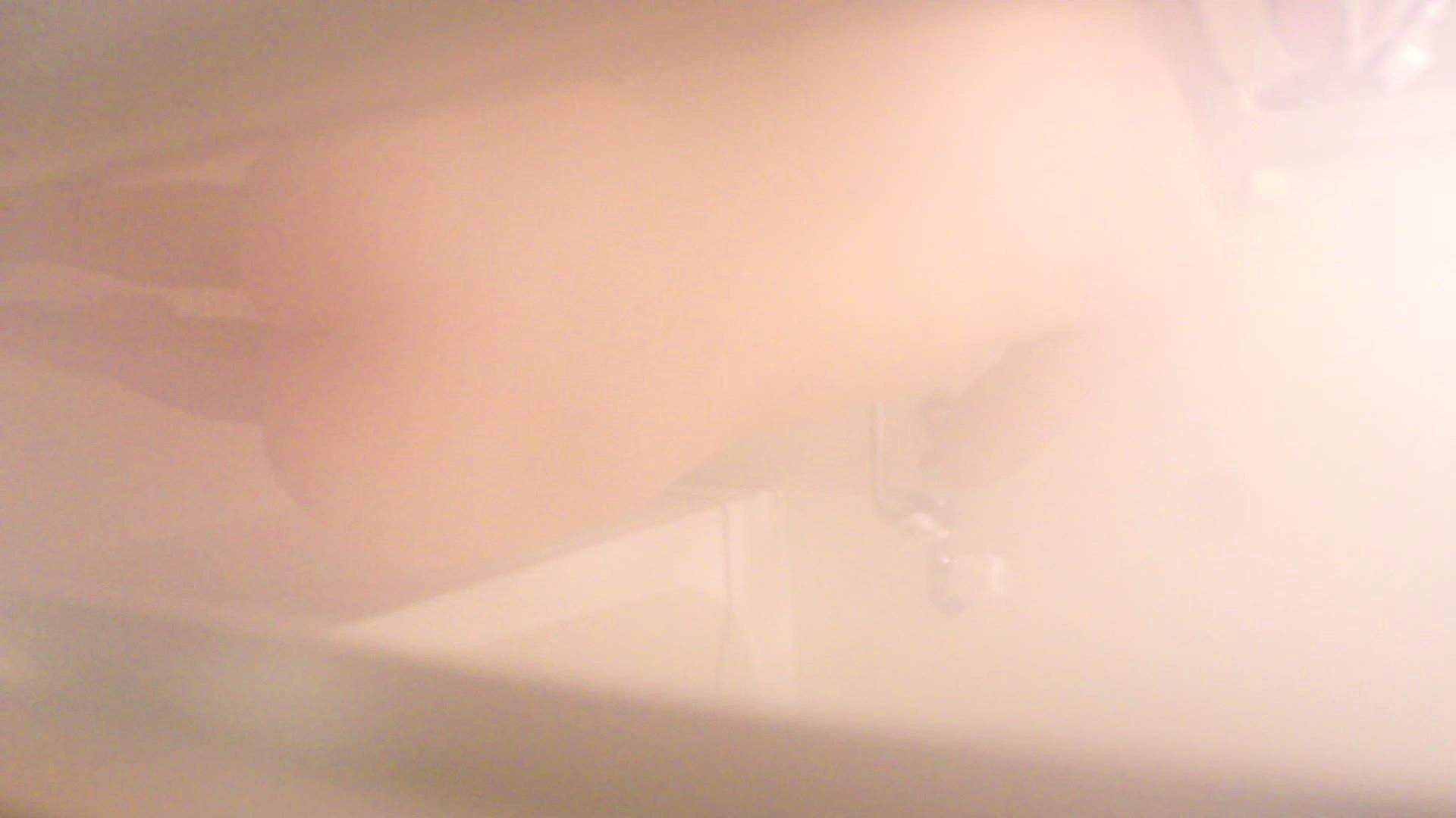 episode1 ヒロトさんと保険外交員との顔合わせ ギャル  71pic 50