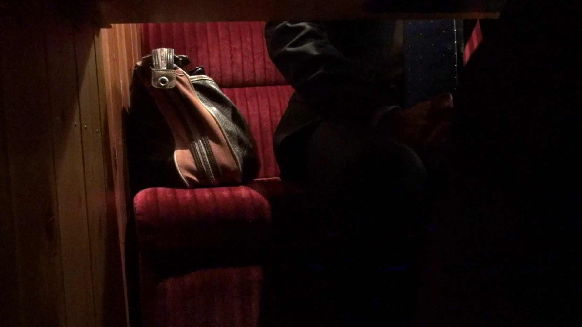 episode1 ヒロトさんと保険外交員との顔合わせ 盗撮 エロ無料画像 71pic 52