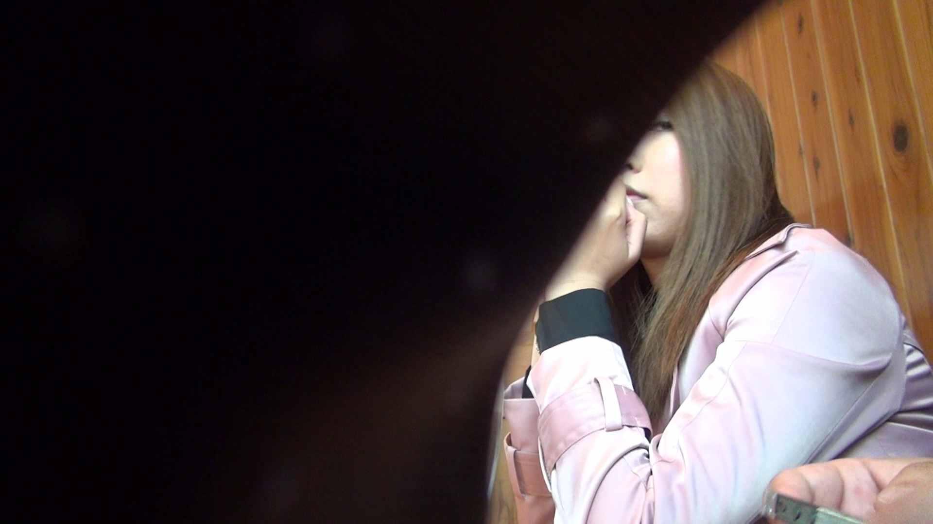 episode1 ヒロトさんと保険外交員との顔合わせ リアル・マンコ AV無料動画キャプチャ 71pic 58