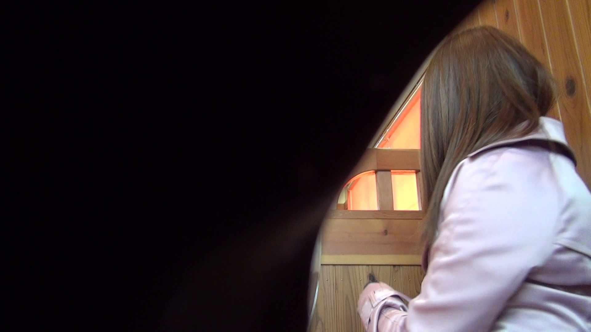 episode1 ヒロトさんと保険外交員との顔合わせ リアル・マンコ AV無料動画キャプチャ 71pic 63