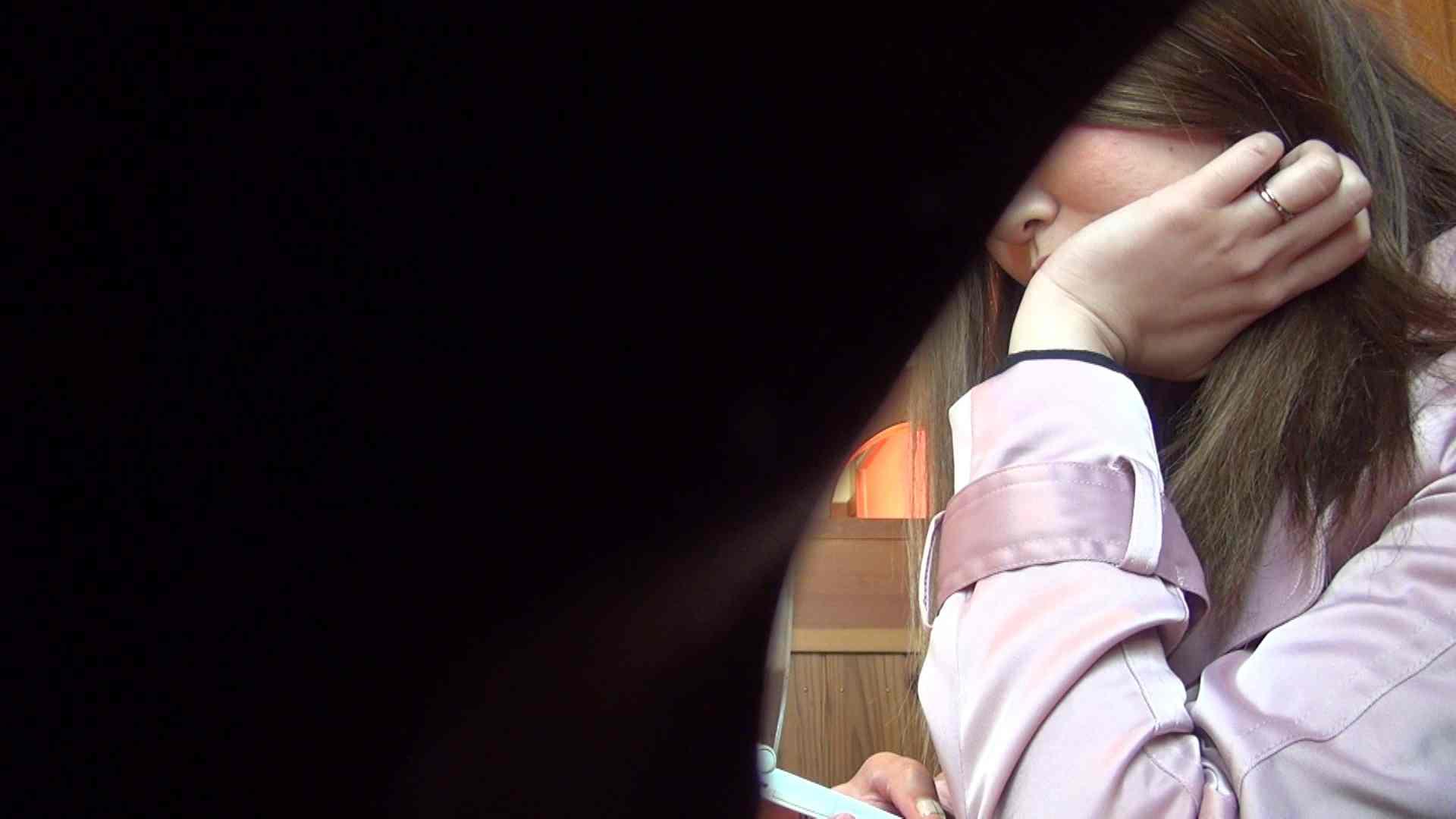 episode1 ヒロトさんと保険外交員との顔合わせ リアル・マンコ AV無料動画キャプチャ 71pic 68