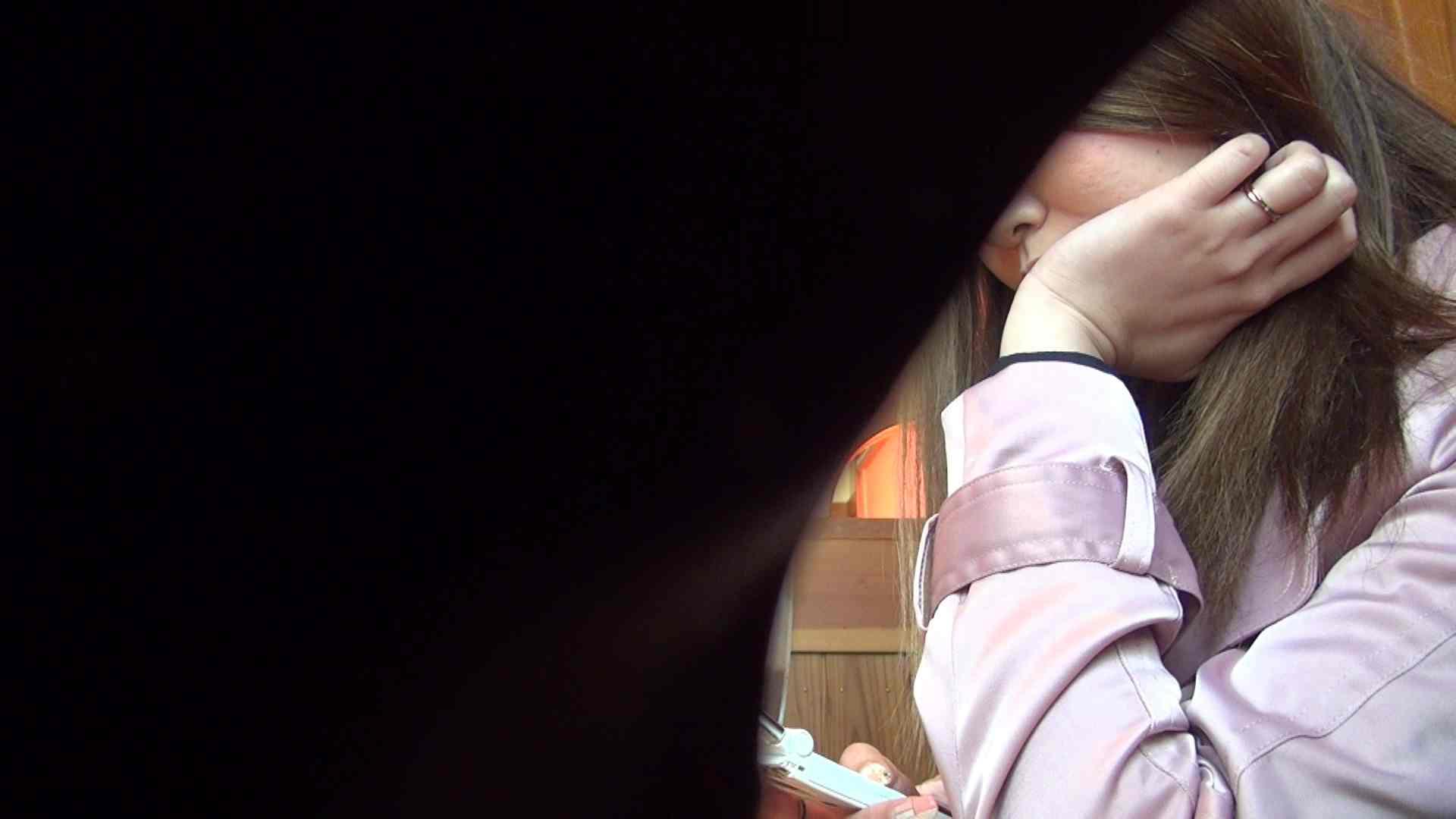 episode1 ヒロトさんと保険外交員との顔合わせ おまんこ無修正 オメコ動画キャプチャ 71pic 69