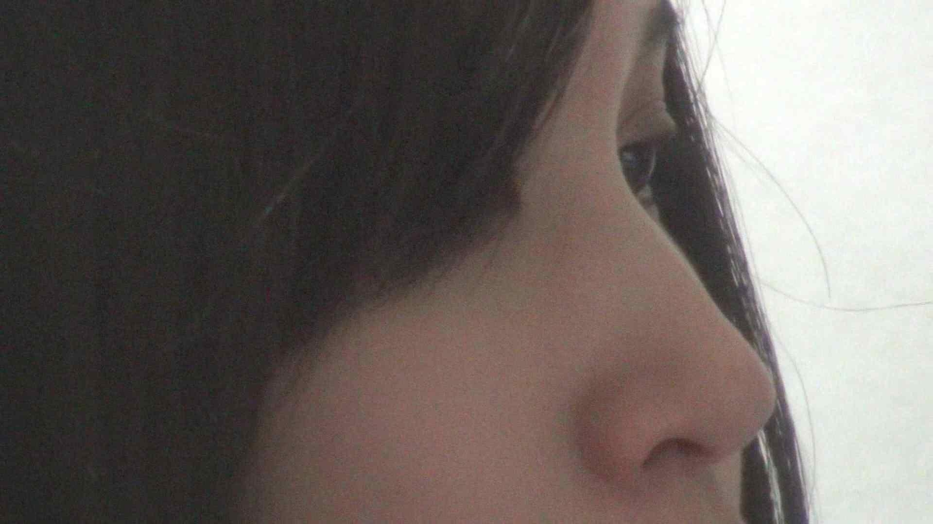 【05】仕事が忙しくて・・・久しぶりにベランダで待ち伏せ 覗き AV無料動画キャプチャ 85pic 74
