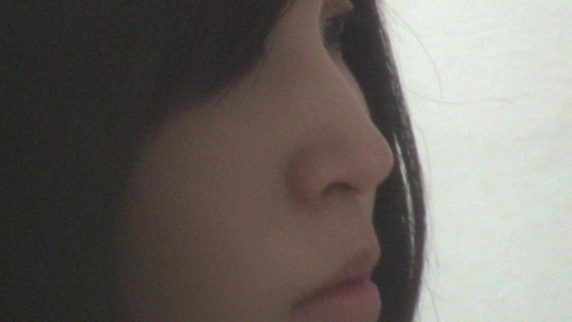 【05】仕事が忙しくて・・・久しぶりにベランダで待ち伏せ 盗撮  85pic 75