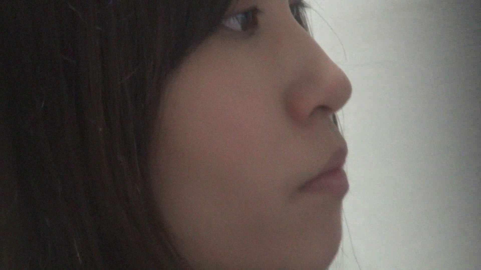 【05】仕事が忙しくて・・・久しぶりにベランダで待ち伏せ 盗撮   おまんこ無修正  85pic 81