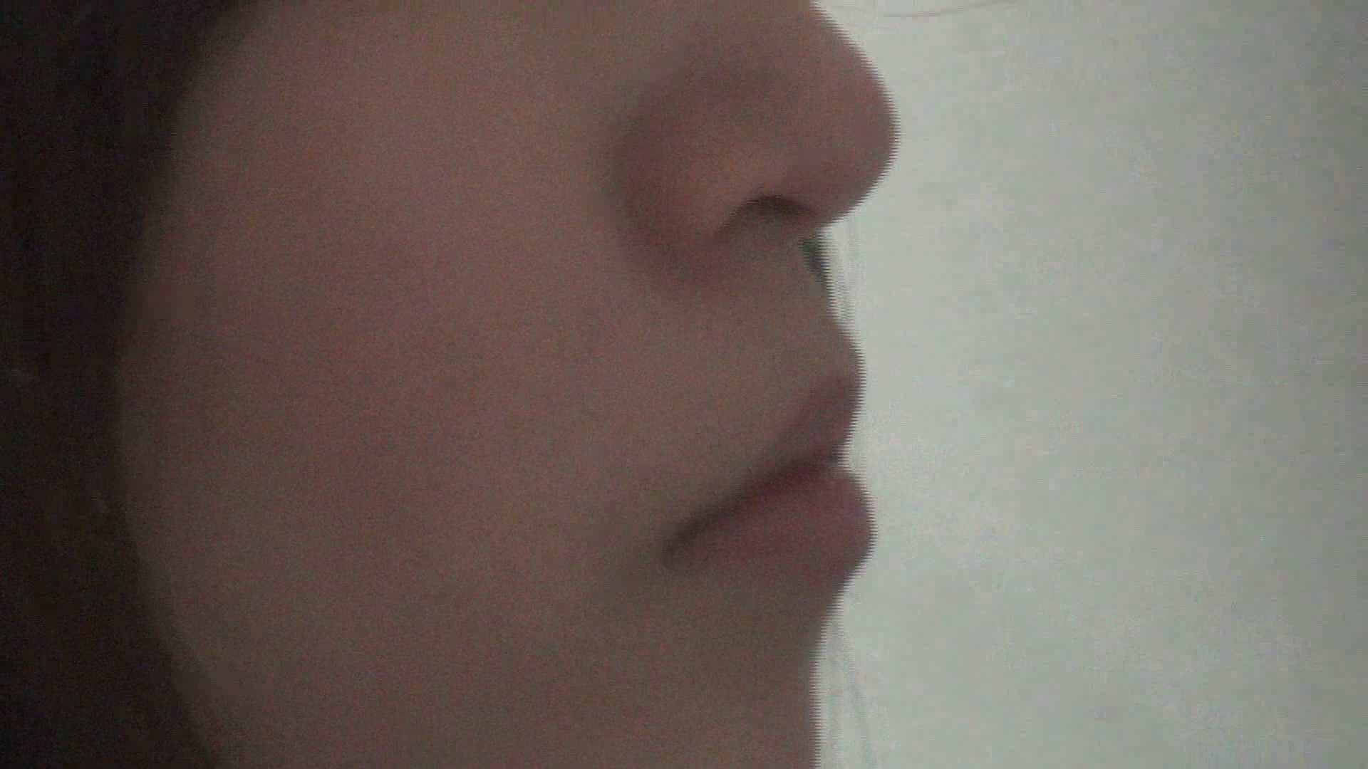 【05】仕事が忙しくて・・・久しぶりにベランダで待ち伏せ リアル・マンコ のぞき動画画像 85pic 83