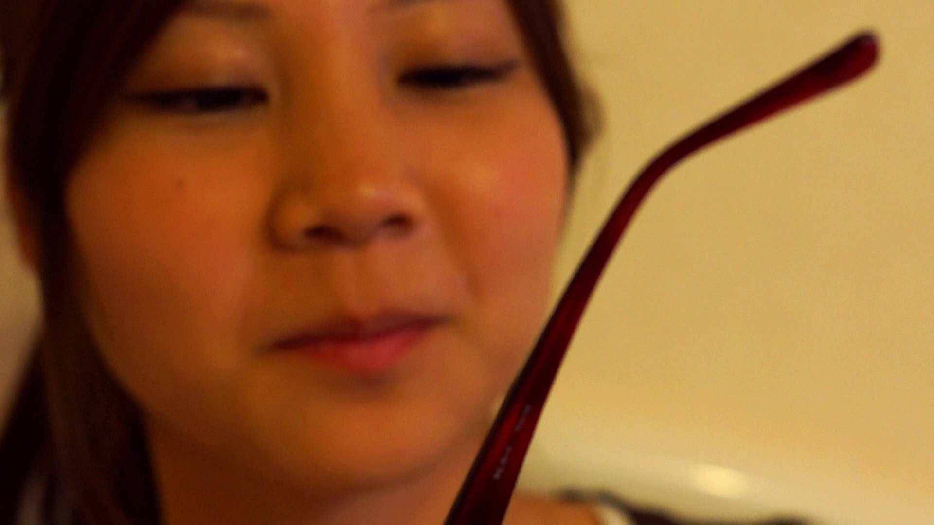 vol.10 メガネを舐めてもらってます。 色っぽいOL達 | 0  49pic 15