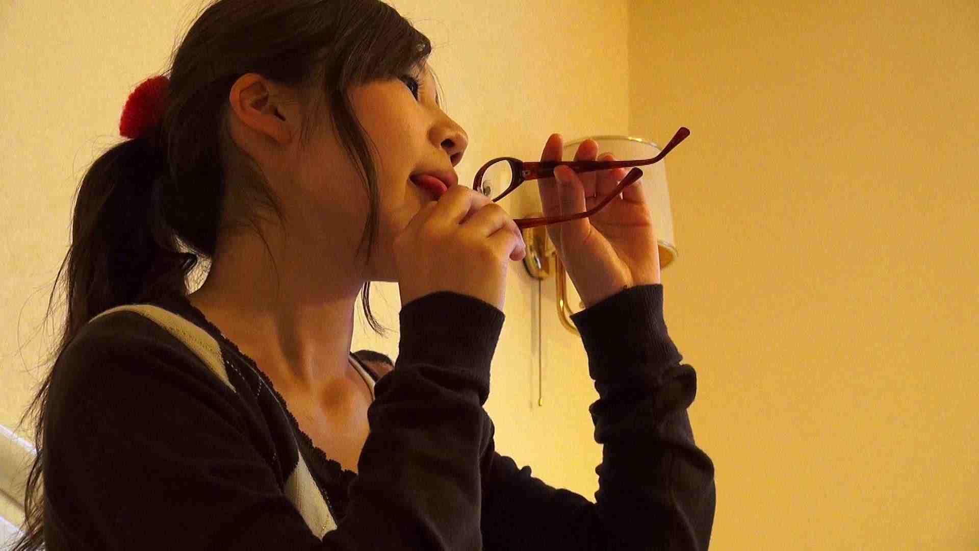 vol.10 メガネを舐めてもらってます。 色っぽいOL達 | 0  49pic 29