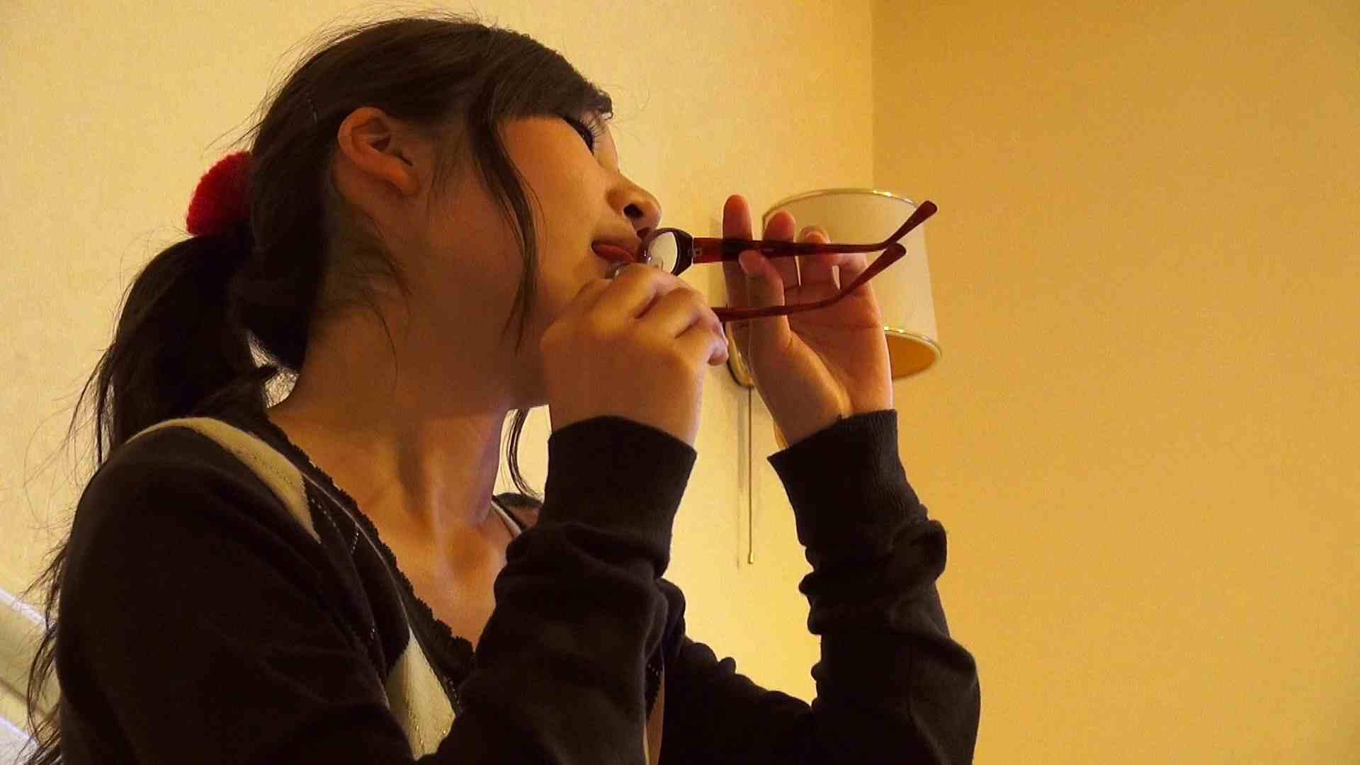 vol.10 メガネを舐めてもらってます。 色っぽいOL達  49pic 30