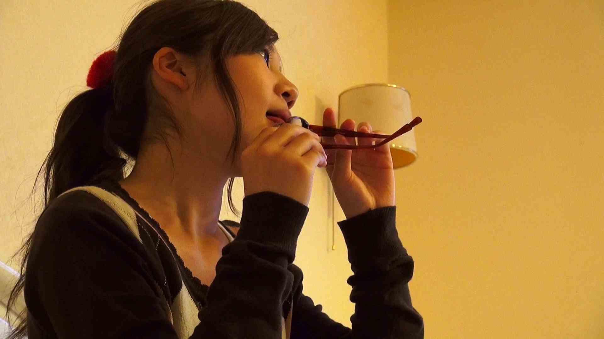 vol.10 メガネを舐めてもらってます。 色っぽいOL達 | 0  49pic 31