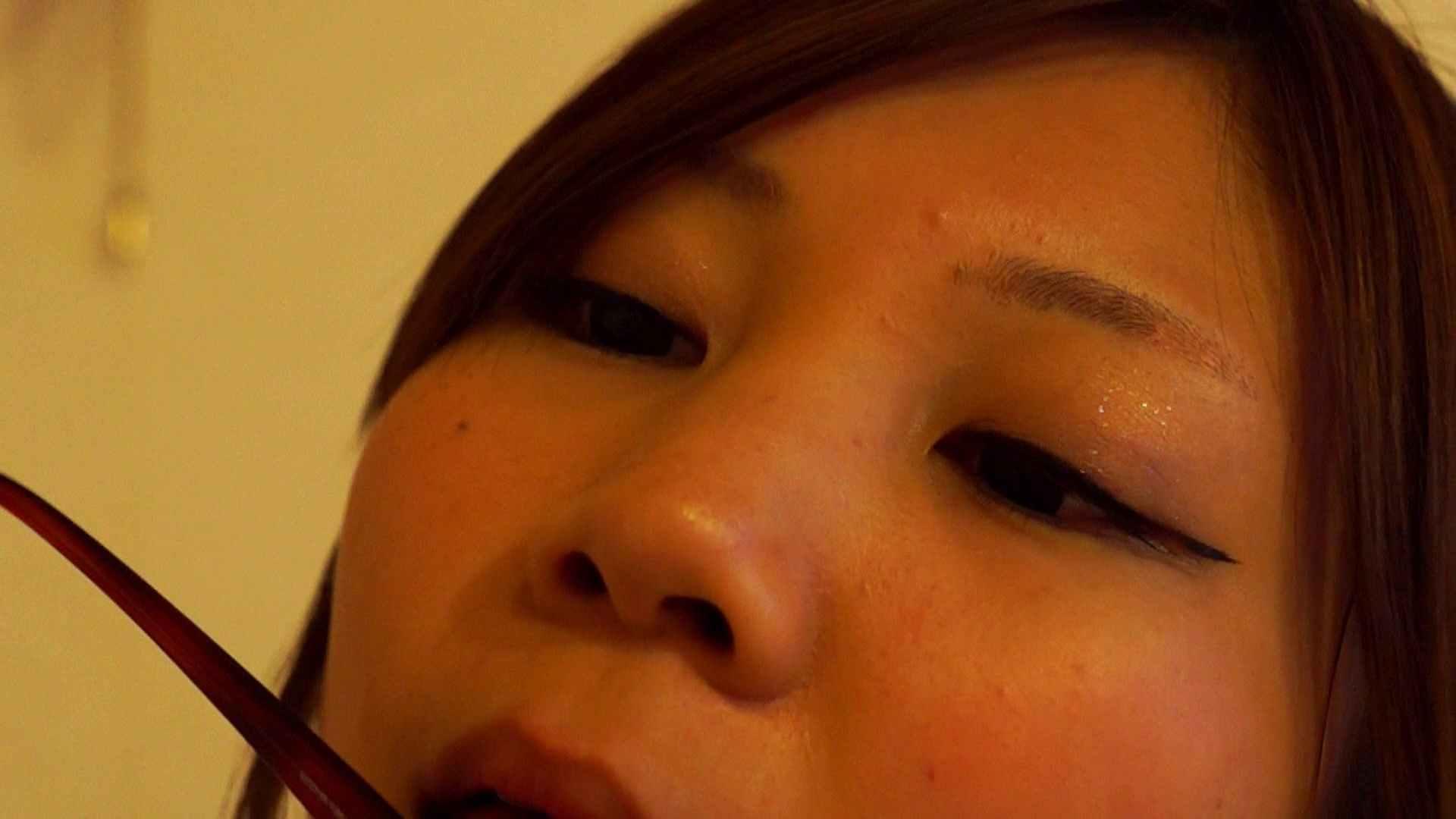 vol.10 メガネを舐めてもらってます。 色っぽいOL達  49pic 36