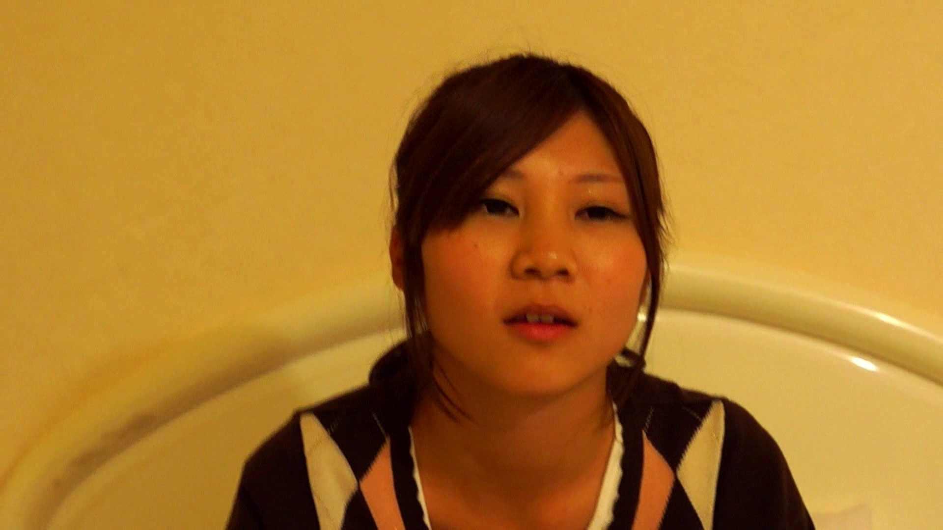 vol.13 瑞希ちゃんにバナナを舐めてもらいました。 色っぽいOL達  76pic 18
