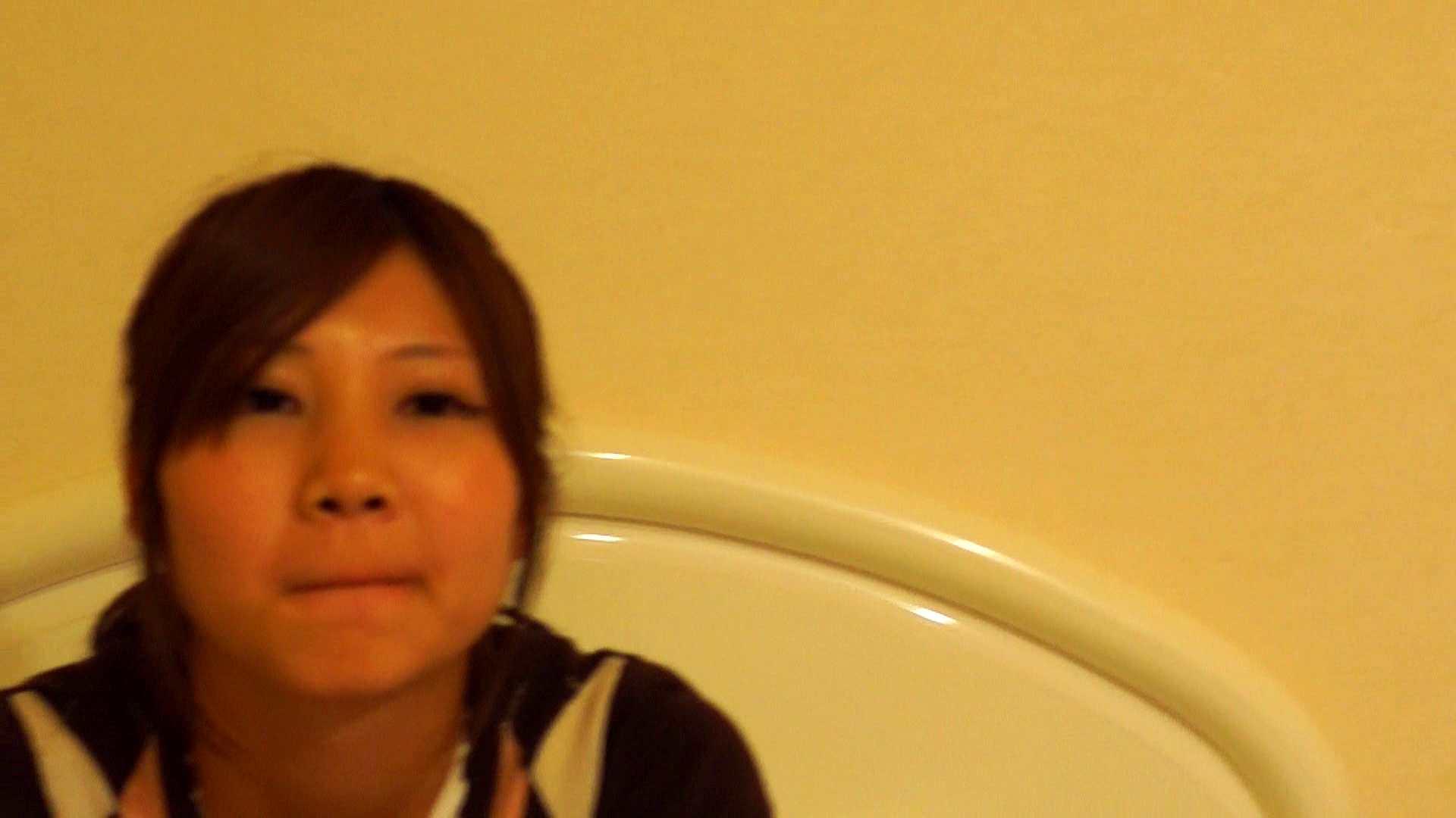 vol.13 瑞希ちゃんにバナナを舐めてもらいました。 色っぽいOL達 | 0  76pic 27