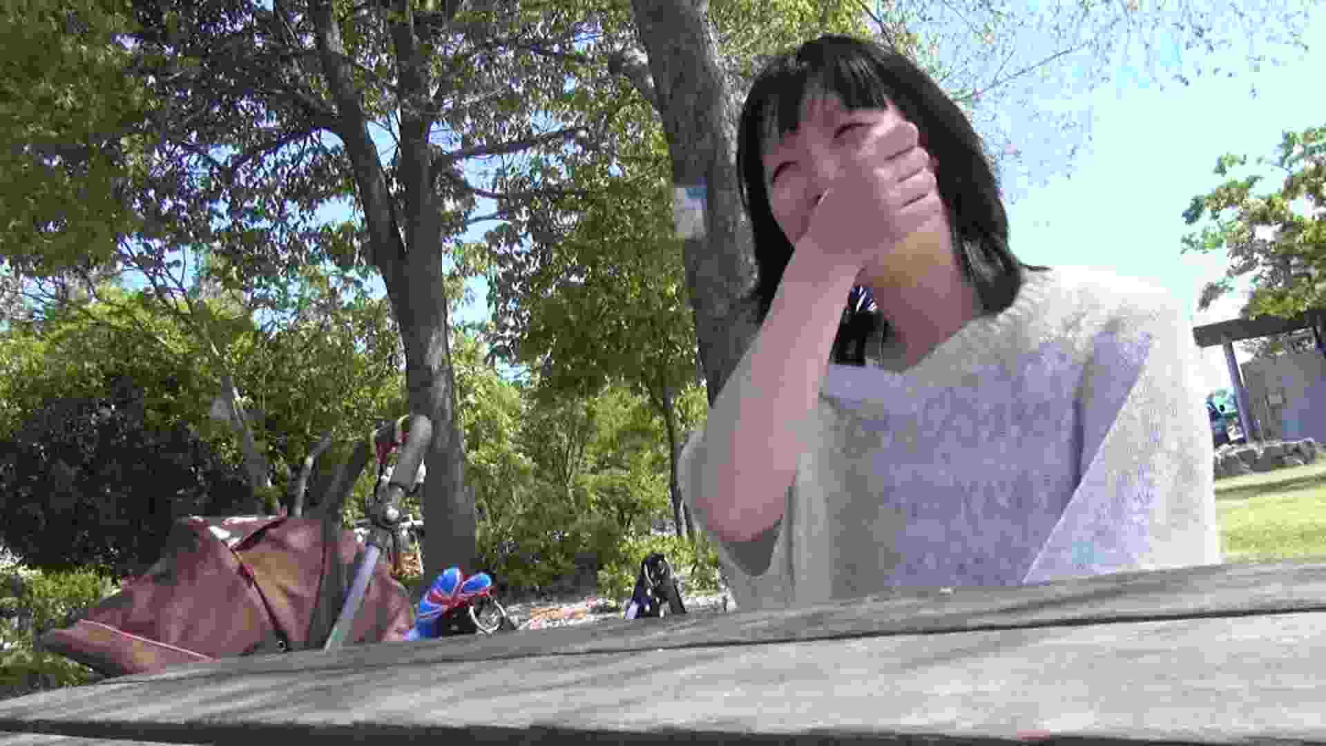 【母の時・01】インタビュー→とびっこ おまんこ無修正 おまんこ動画流出 86pic 3