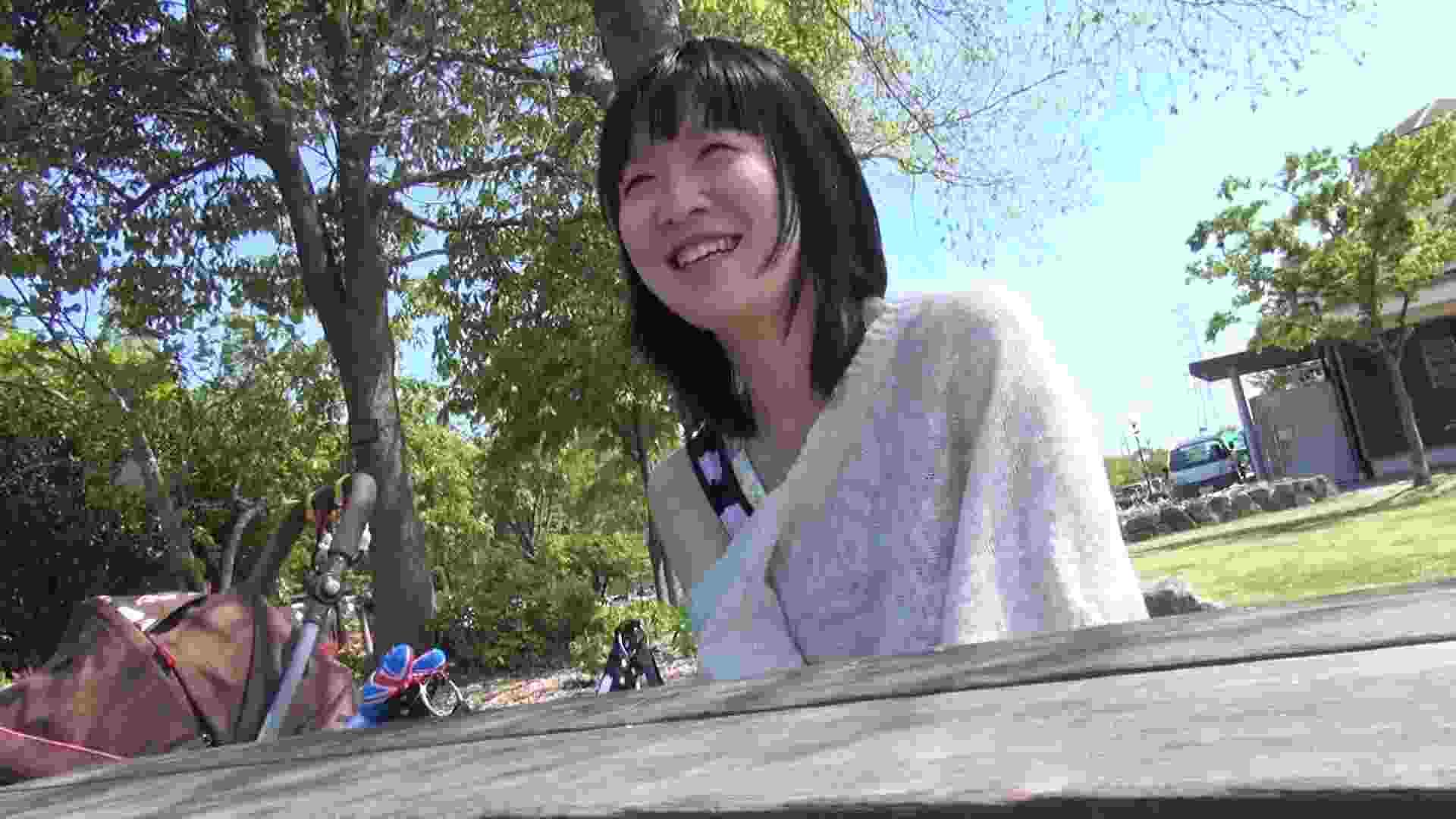 【母の時・01】インタビュー→とびっこ 覗き 盗撮動画紹介 86pic 4