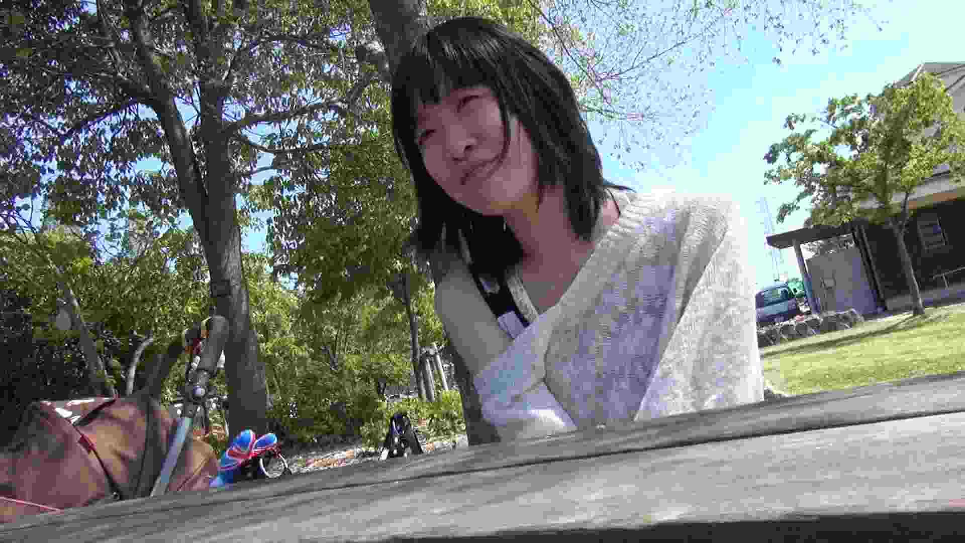 【母の時・01】インタビュー→とびっこ おまんこ無修正 おまんこ動画流出 86pic 8