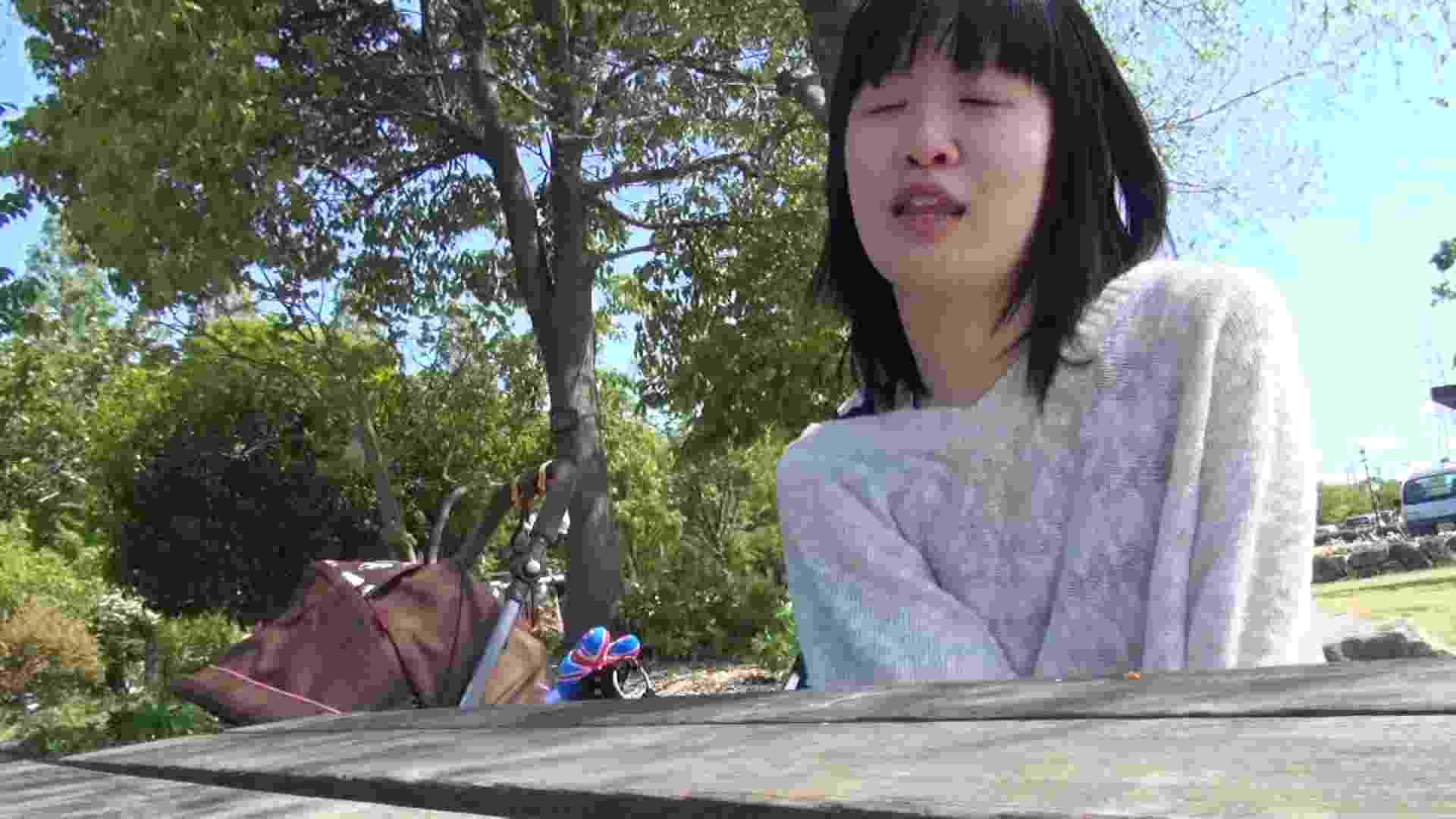 【母の時・01】インタビュー→とびっこ 覗き 盗撮動画紹介 86pic 29