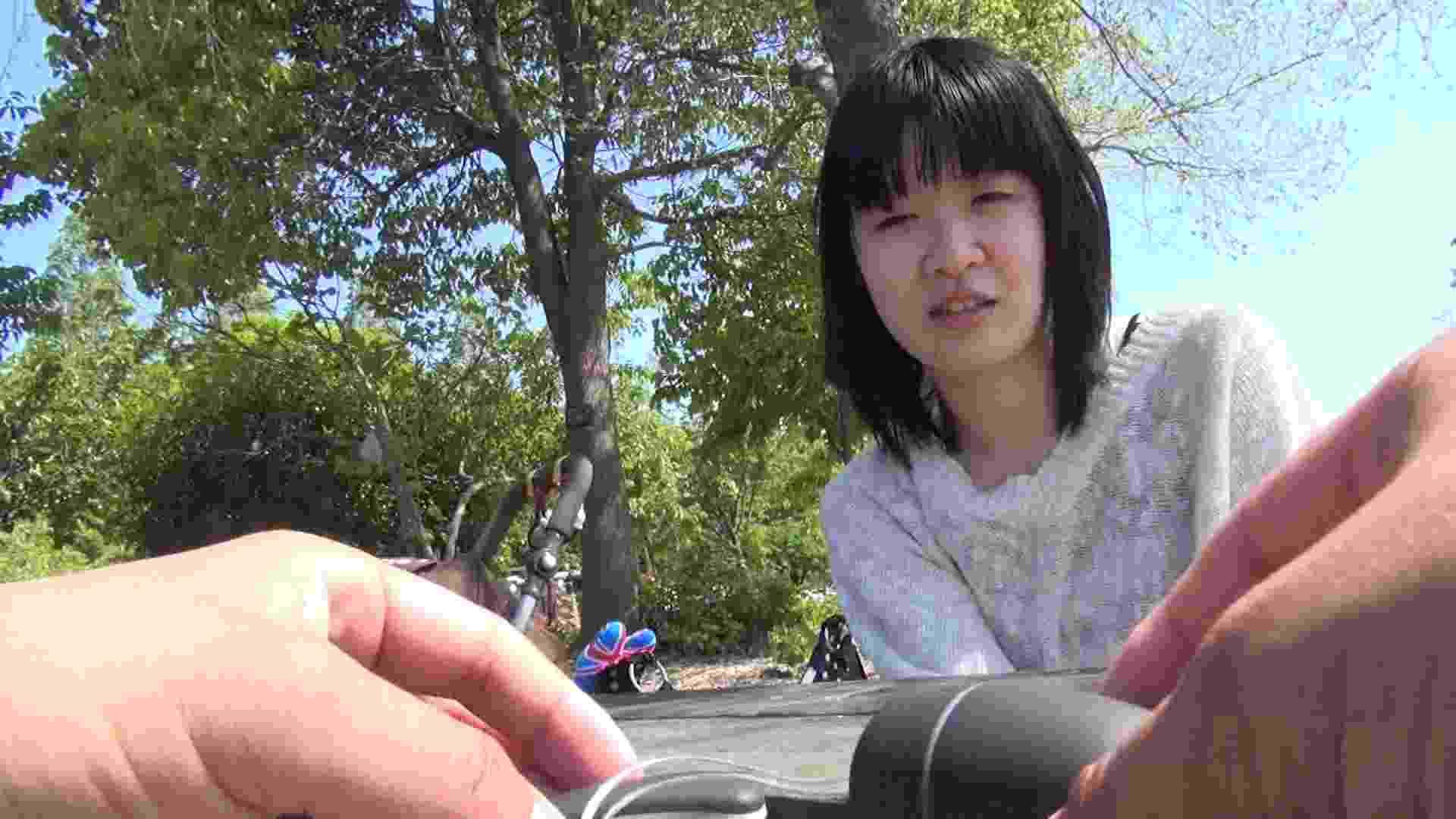 【母の時・01】インタビュー→とびっこ 覗き 盗撮動画紹介 86pic 44