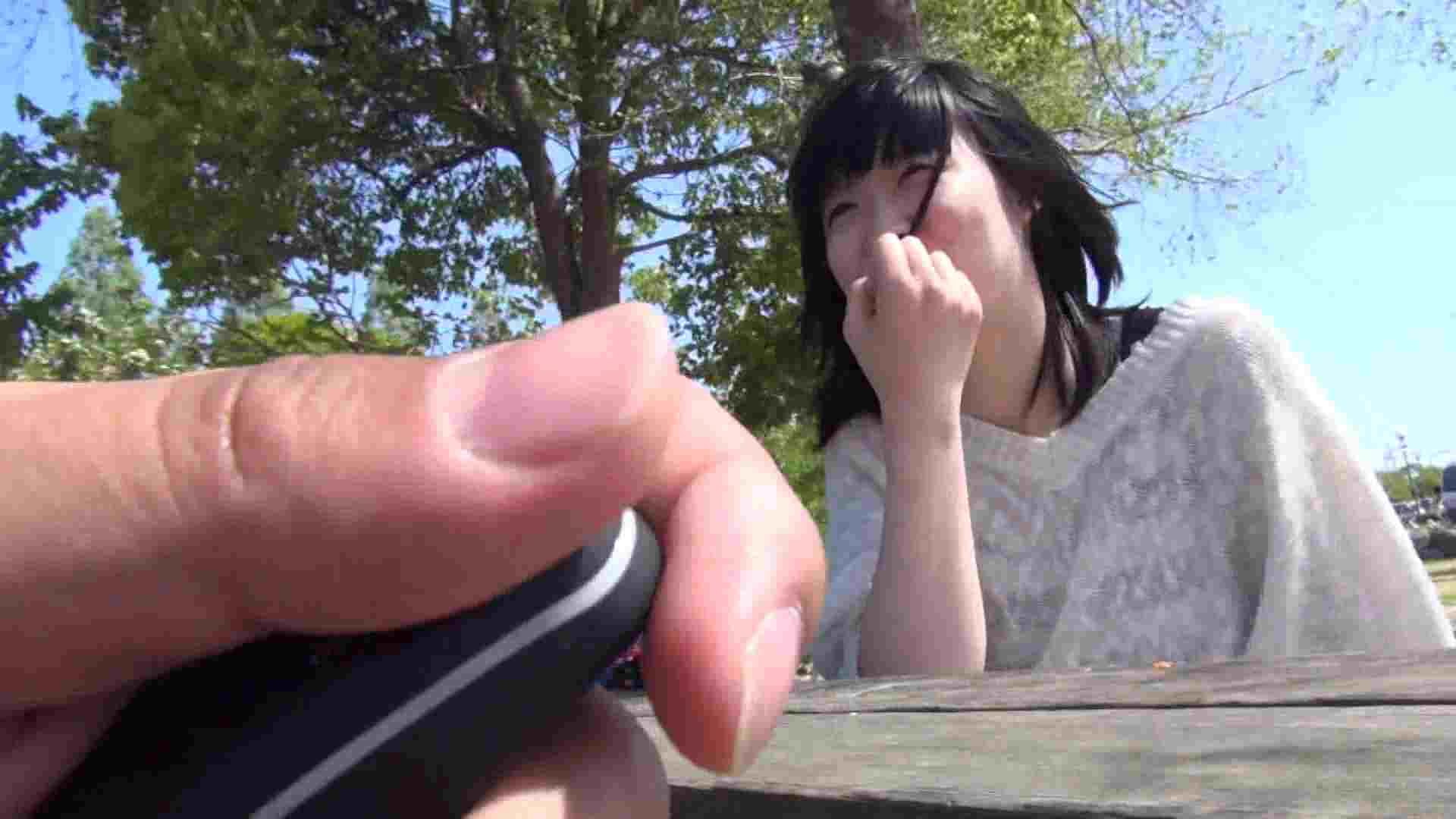 【母の時・01】インタビュー→とびっこ リアル・マンコ ヌード画像 86pic 52