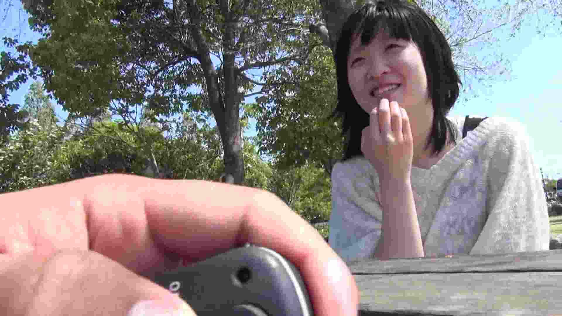 【母の時・01】インタビュー→とびっこ おまんこ無修正 おまんこ動画流出 86pic 53