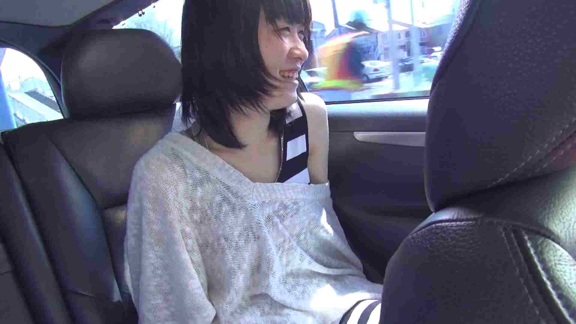 【母の時・01】インタビュー→とびっこ リアル・マンコ ヌード画像 86pic 67