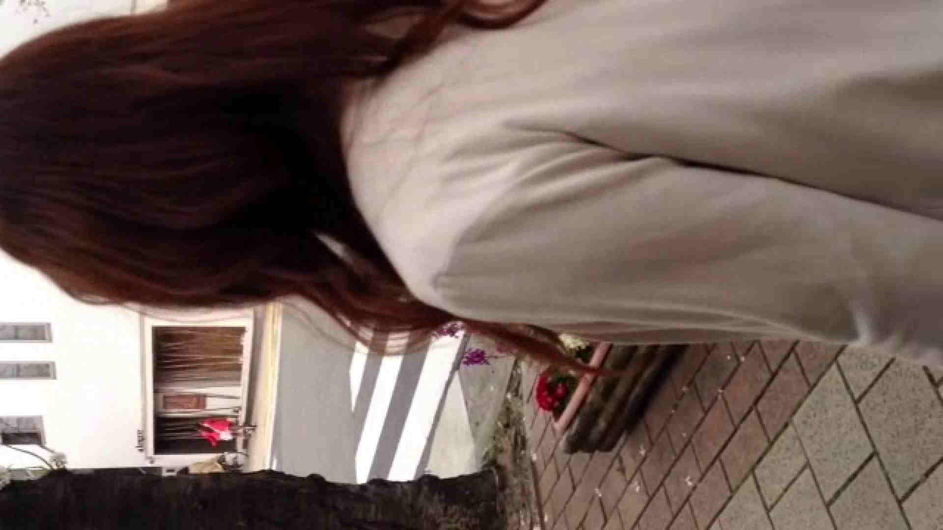 23(19日目)桜を見ながらお散歩 盗撮 ヌード画像 83pic 52