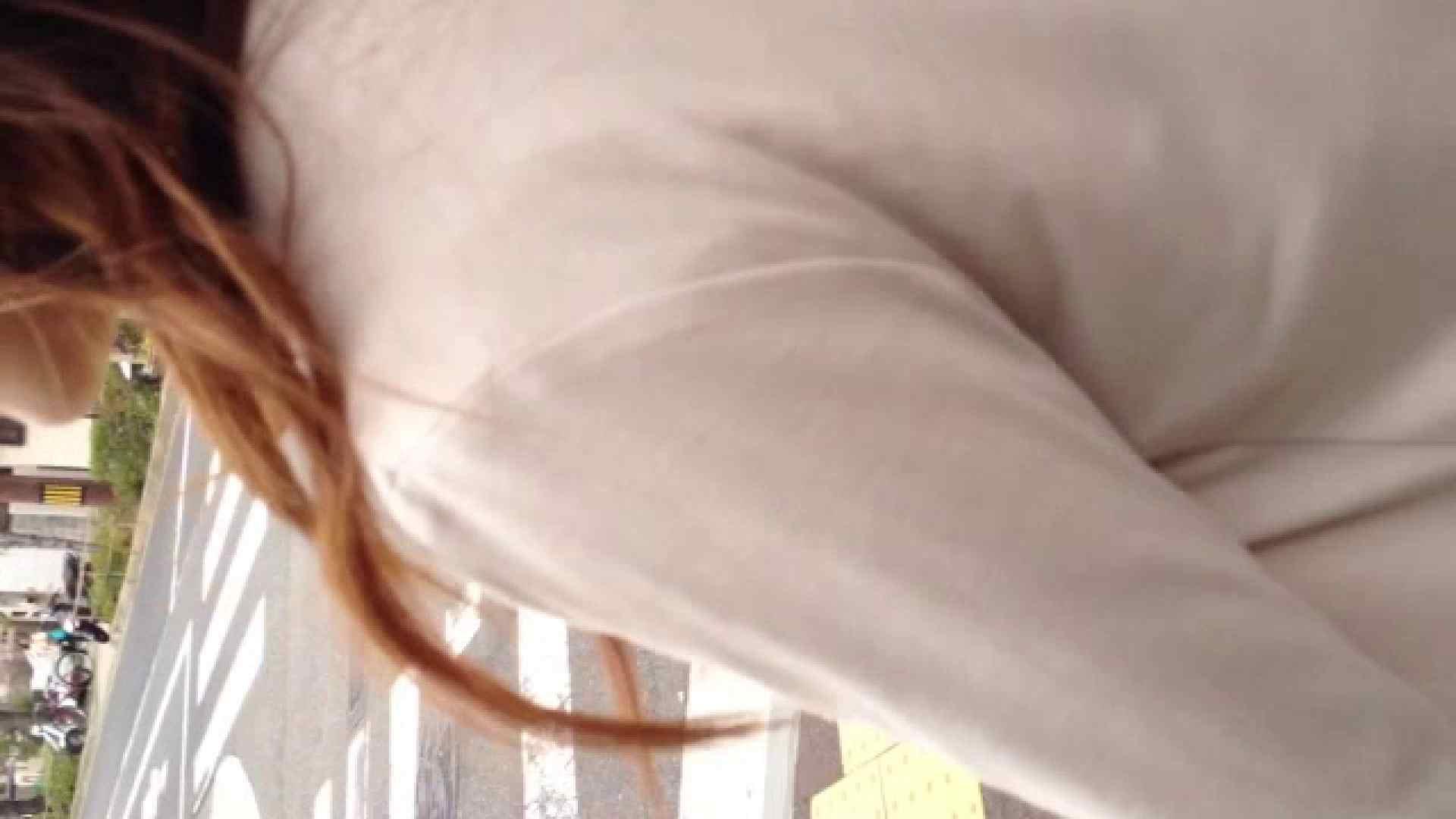 23(19日目)桜を見ながらお散歩 おまんこ無修正 ワレメ動画紹介 83pic 54