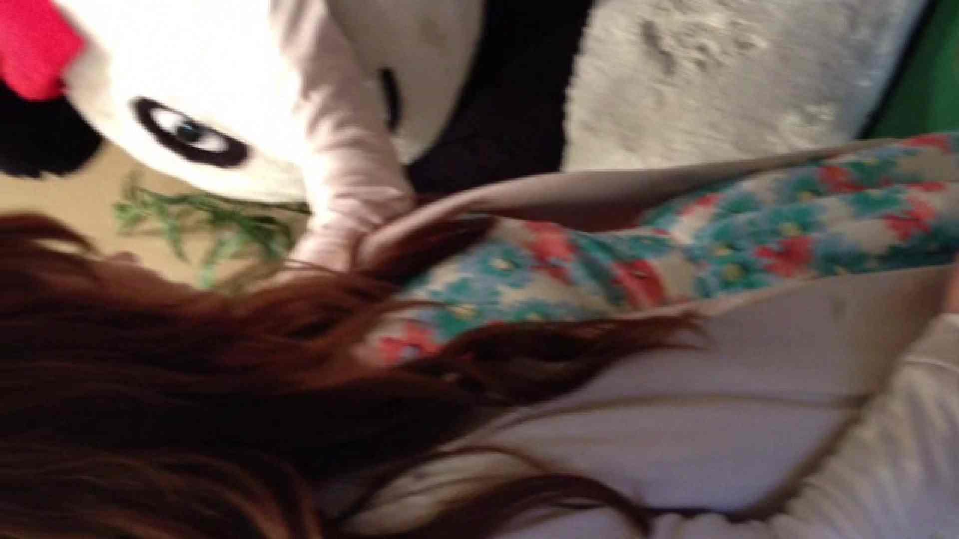 23(19日目)桜を見ながらお散歩 おまんこ無修正 ワレメ動画紹介 83pic 69