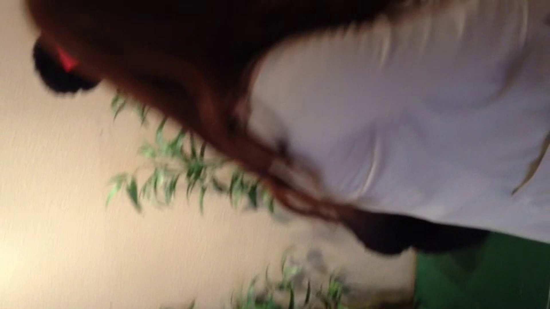 23(19日目)桜を見ながらお散歩 覗き | ギャル  83pic 76