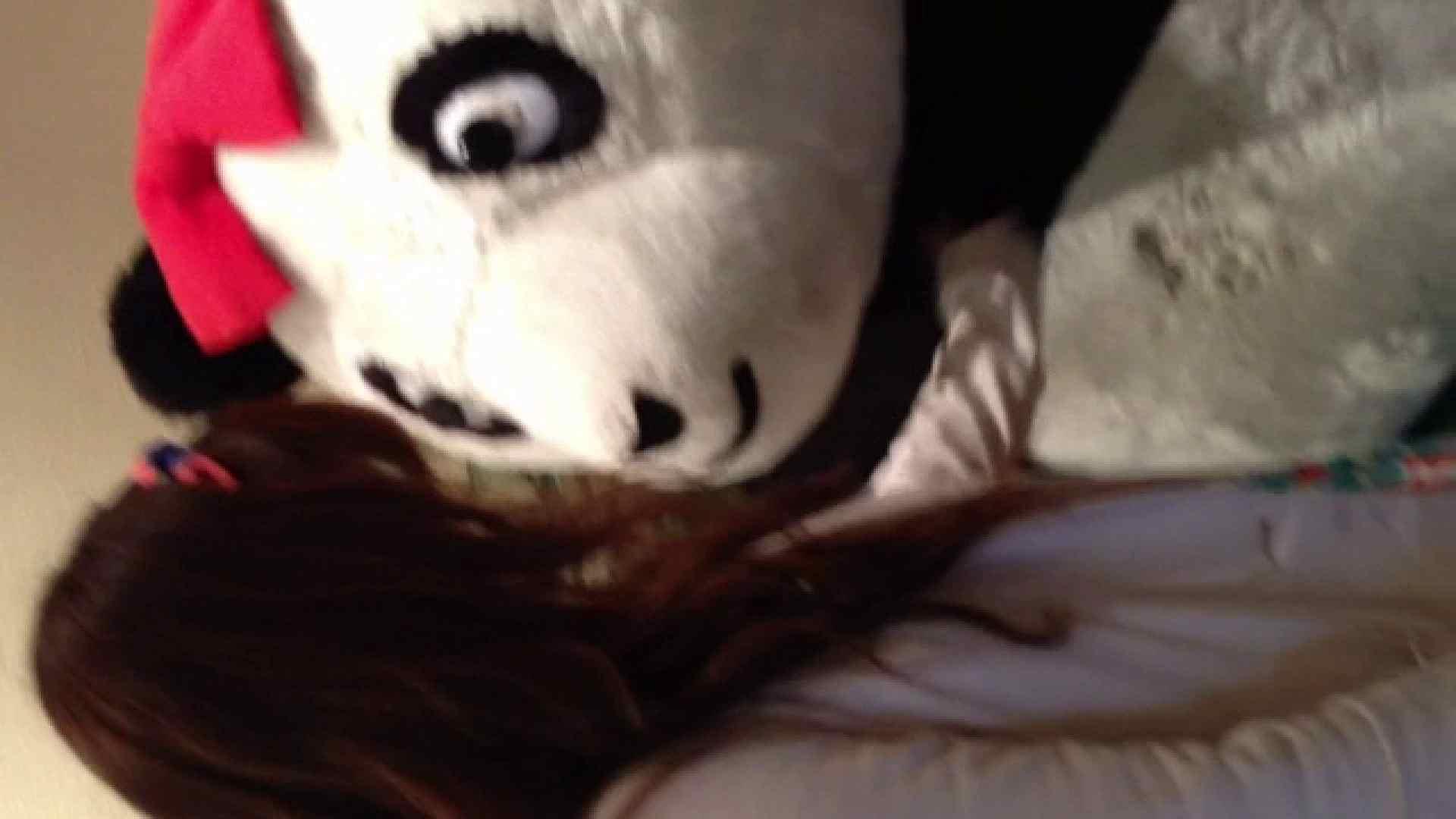 23(19日目)桜を見ながらお散歩 盗撮 ヌード画像 83pic 77