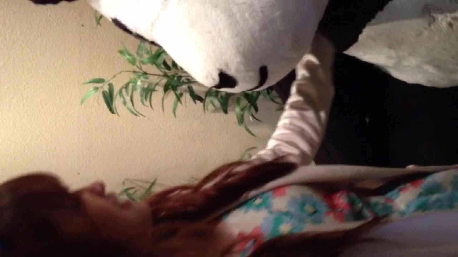 23(19日目)桜を見ながらお散歩 リアル・マンコ ヌード画像 83pic 78