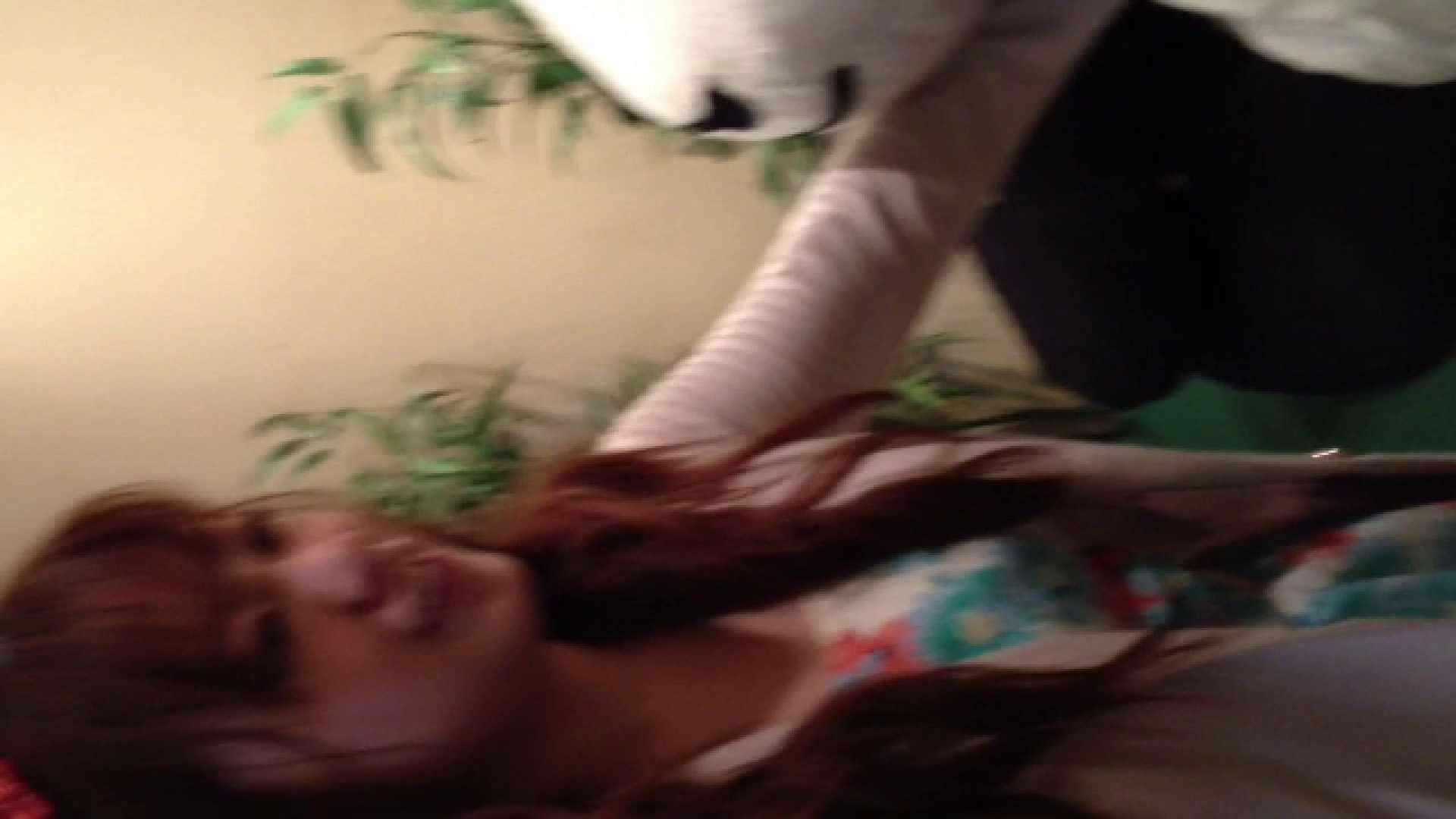 23(19日目)桜を見ながらお散歩 おまんこ無修正 ワレメ動画紹介 83pic 79