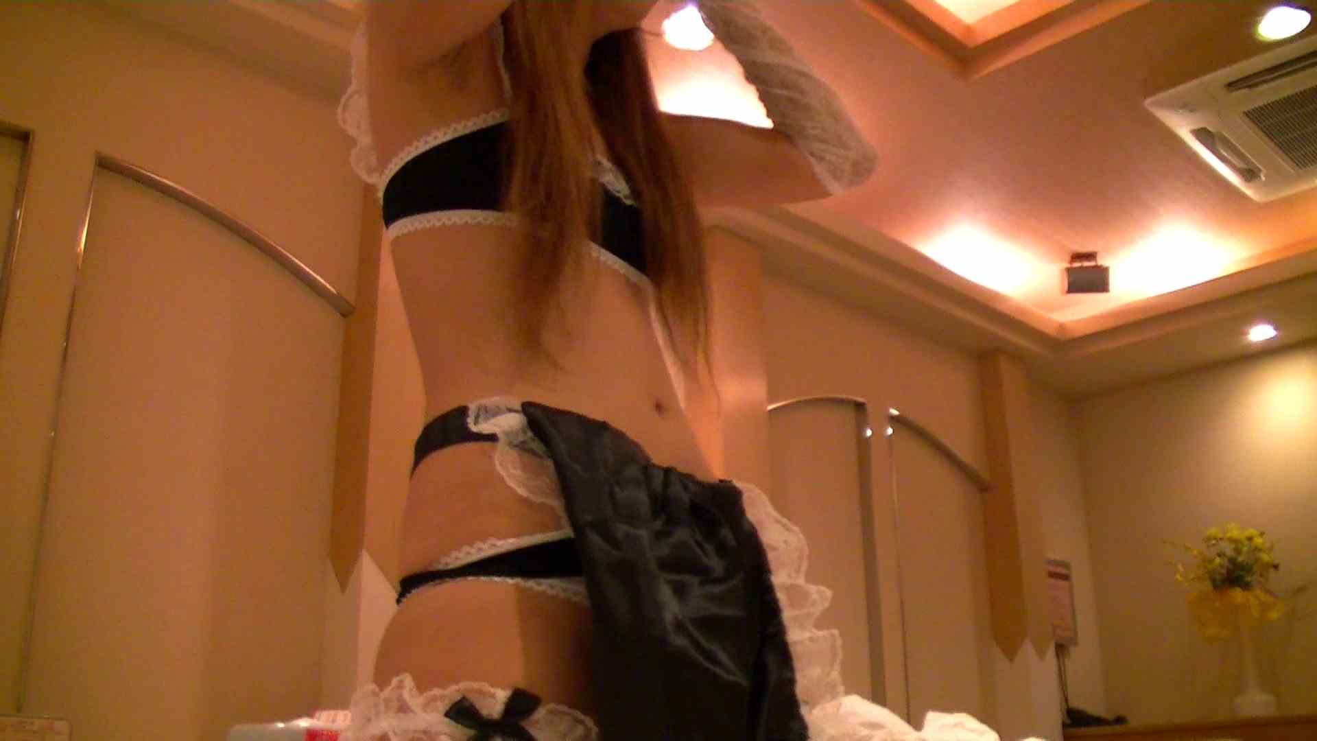 vol.1 警戒されながらラブホテルへ!優ちゃんの撮影開始です。 ホテル スケベ動画紹介 73pic 45