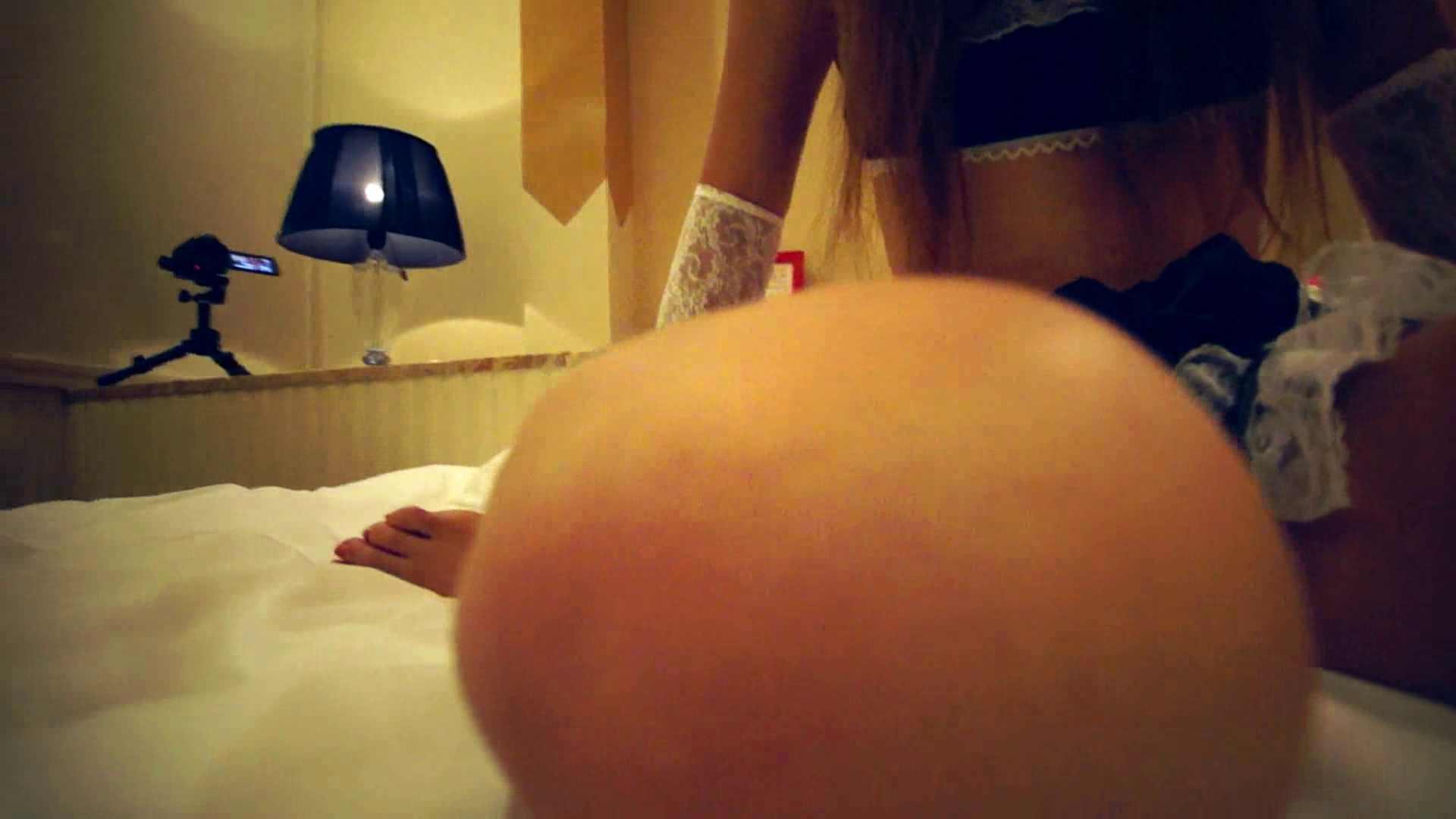 vol.1 警戒されながらラブホテルへ!優ちゃんの撮影開始です。 色っぽいOL達 おまんこ動画流出 73pic 68
