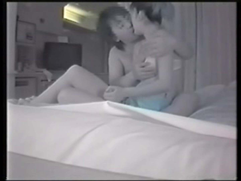 素人SEX隠し撮り 4 ギャル  58pic 4