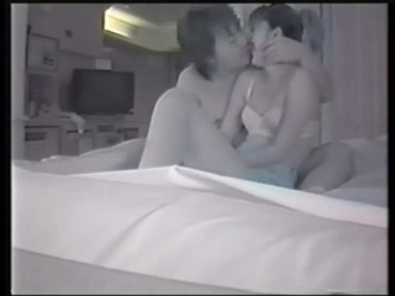 素人SEX隠し撮り 4 ギャル | 覗き  58pic 5