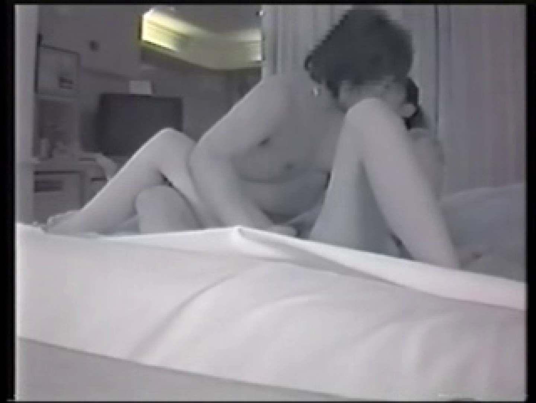 素人SEX隠し撮り 4 テクニック 盗み撮り動画キャプチャ 58pic 11