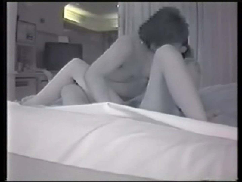 素人SEX隠し撮り 4 ギャル  58pic 12