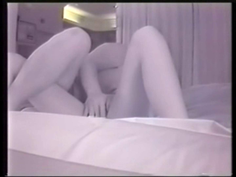 素人SEX隠し撮り 4 テクニック 盗み撮り動画キャプチャ 58pic 15