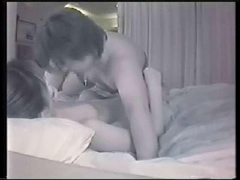 素人SEX隠し撮り 4 ギャル  58pic 36