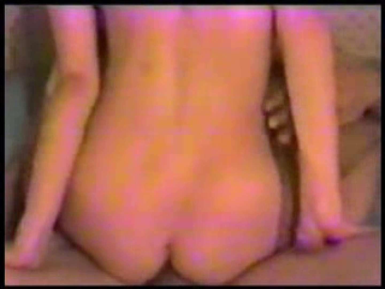夫婦交換投サイト稿動画 仮面の人妻 投稿  52pic 2
