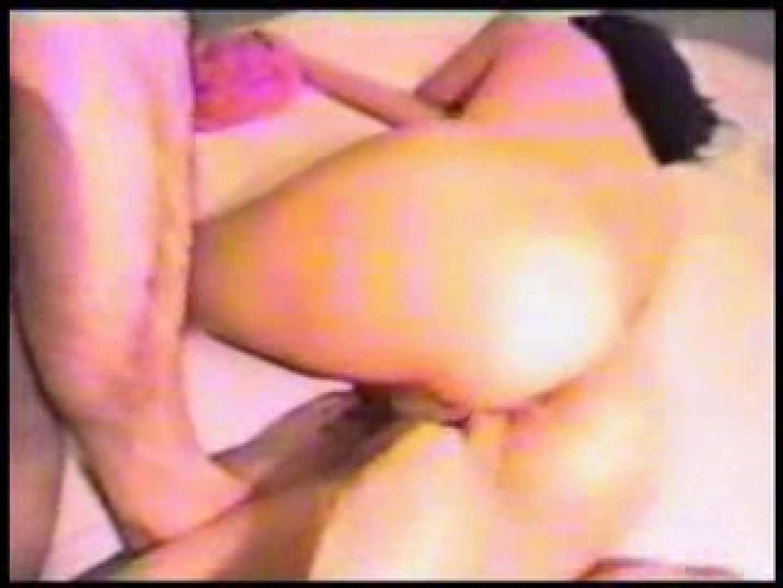 夫婦交換投サイト稿動画 仮面の人妻 投稿   人妻エロ映像  52pic 43