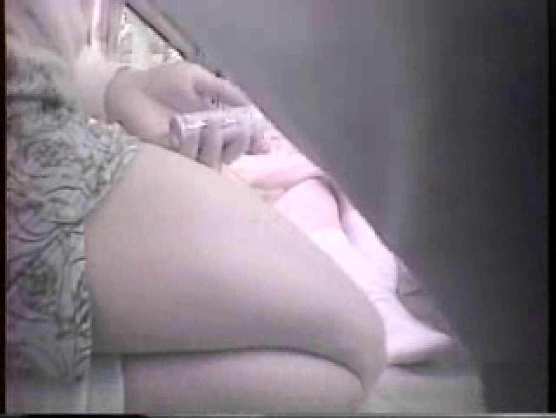 大学教授がワンボックスカーで援助しちゃいました。 ギャル  89pic 22