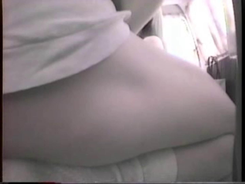 大学教授がワンボックスカーで援助しちゃいました。vol.2 フェラチオ SEX無修正画像 68pic 39