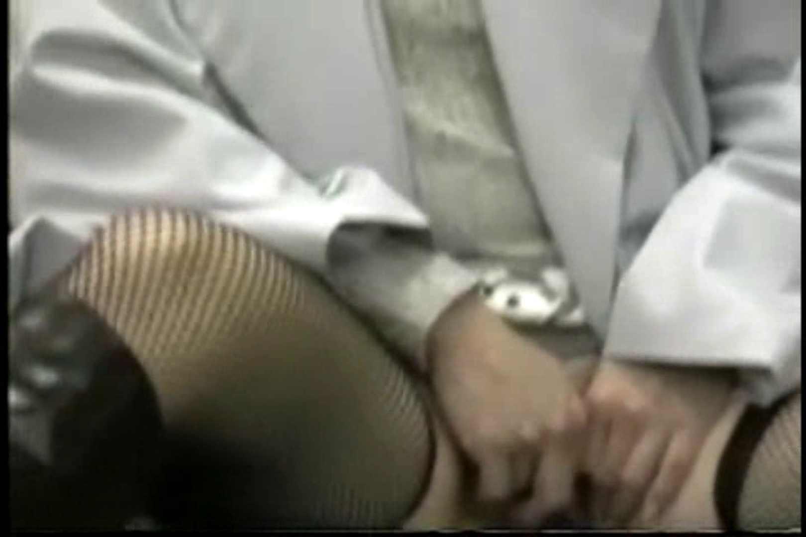 妻と寝台列車にて・・・ フェラ おめこ無修正動画無料 82pic 22