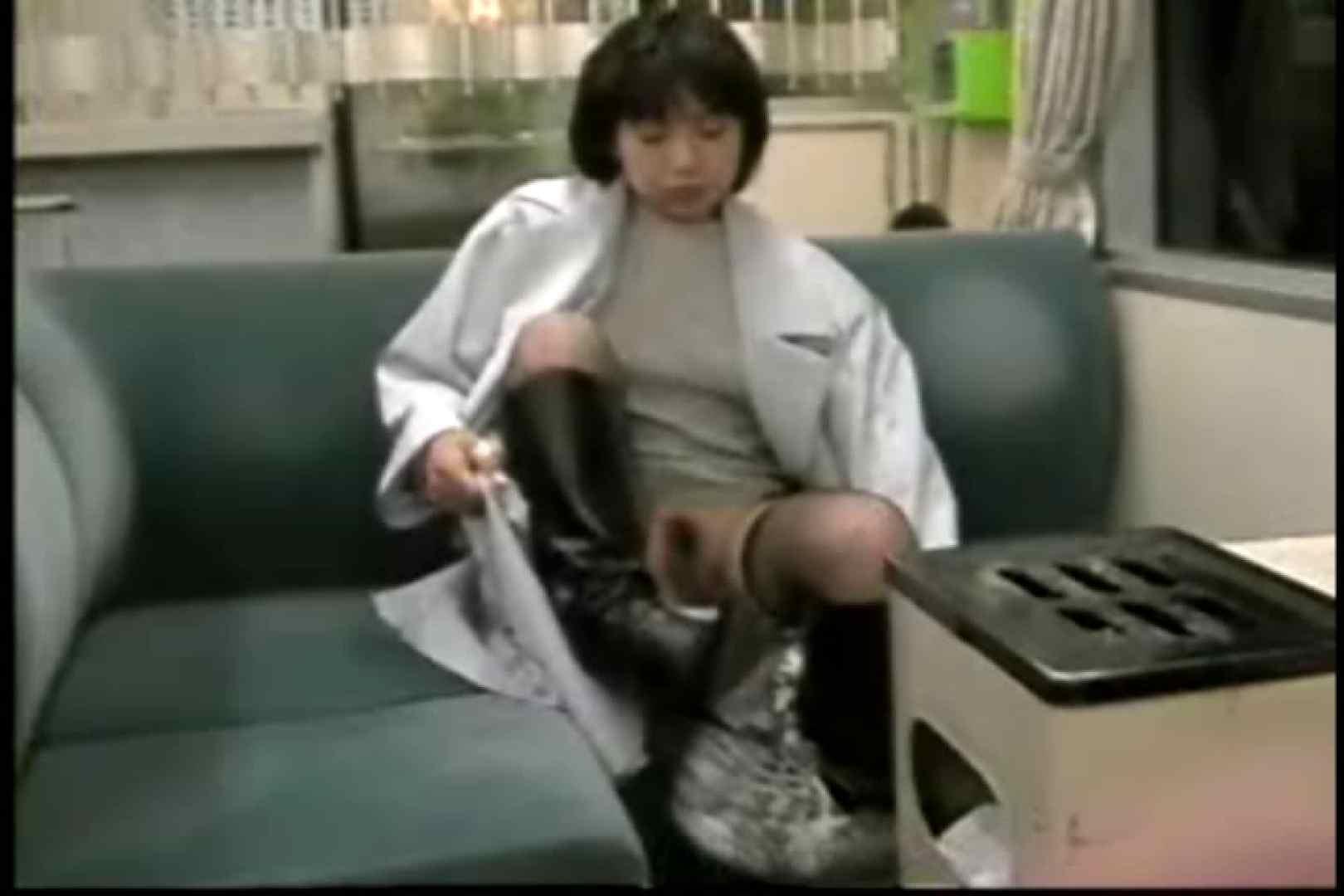 妻と寝台列車にて・・・ フェラチオ ワレメ無修正動画無料 82pic 23